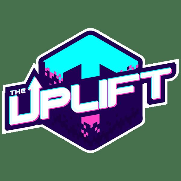TheUplift icon
