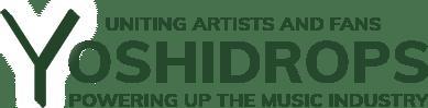 Yoshidrops Logo